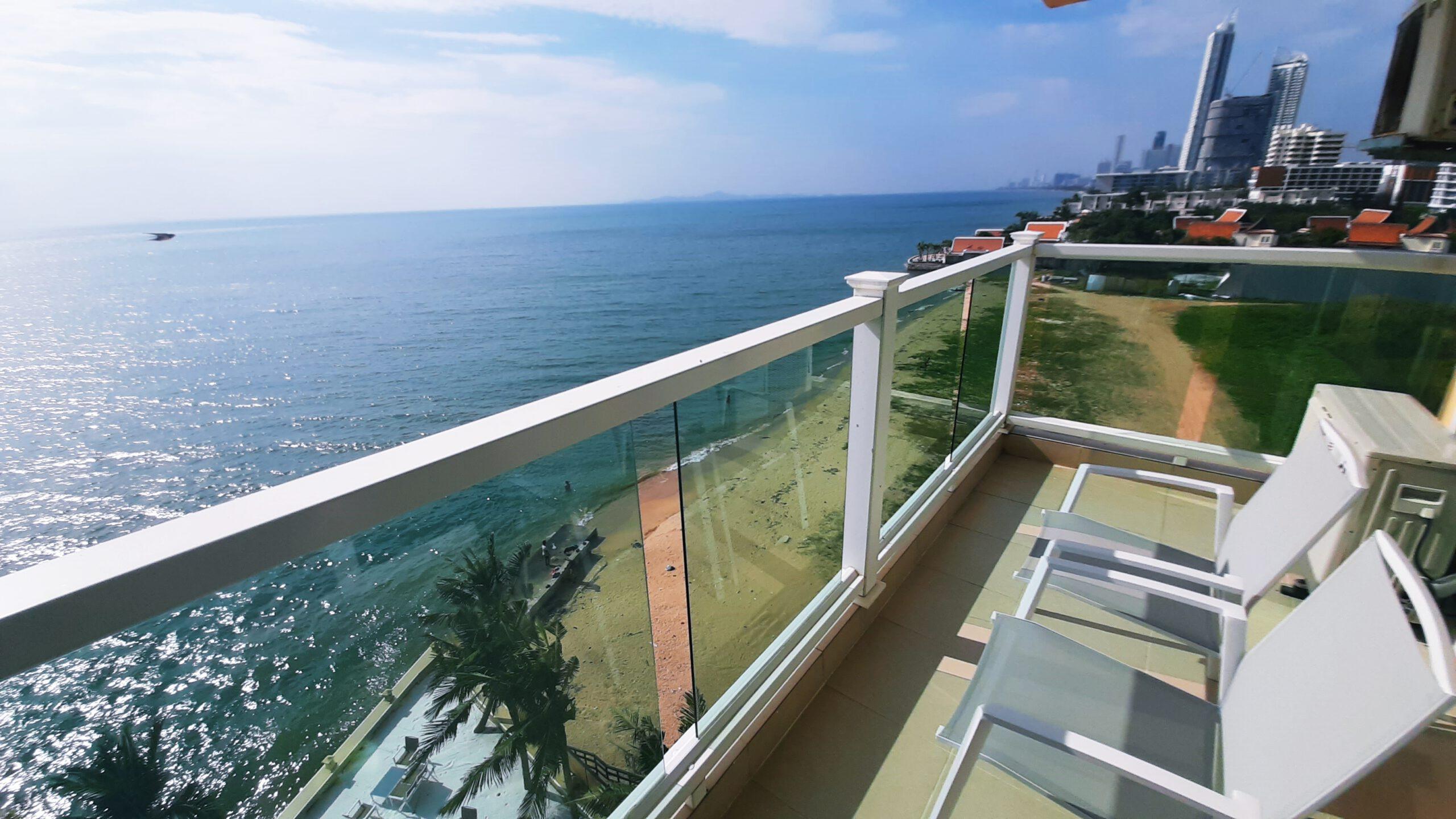 Executive-Ocean-View-10