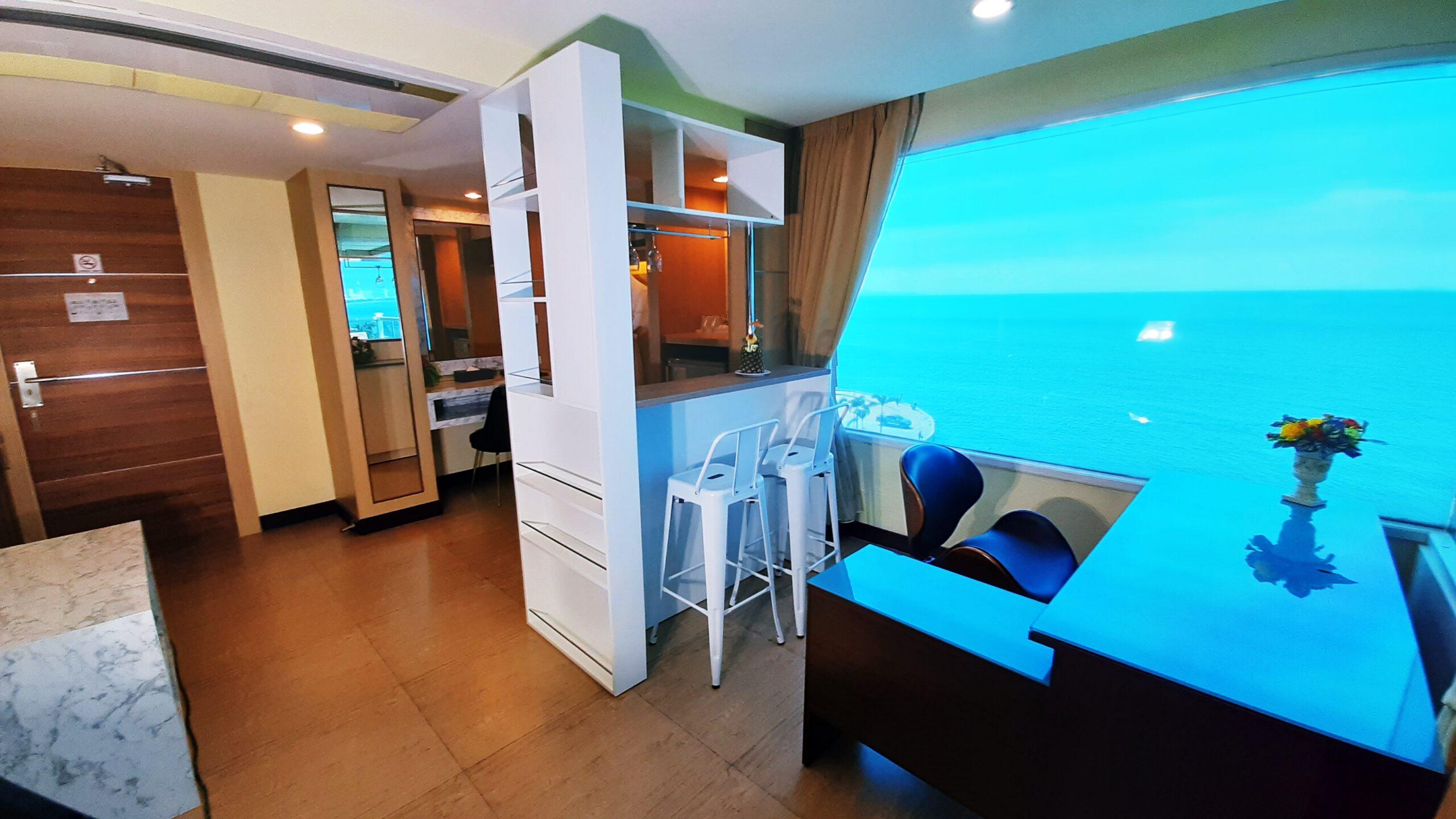 Executive-Ocean-View-9