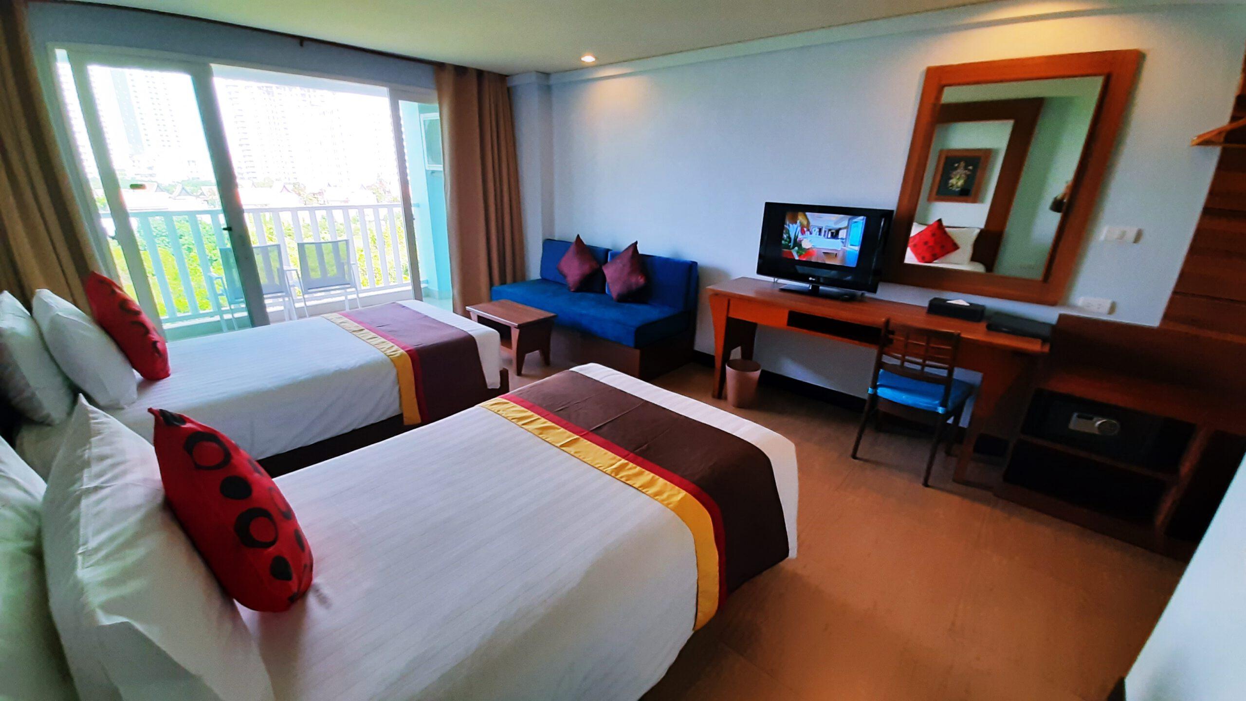 Superior-room-1